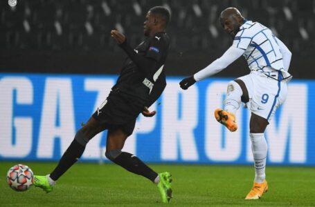 Pagelle Inter: Lukaku da un segnale di speranza, Young con chi giochi?