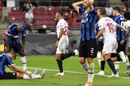 L'Inter in Germania: sfida che vale una finale (come l'ultima volta)