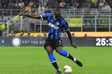 Back in the days – Inter, 12 giornate un anno fa