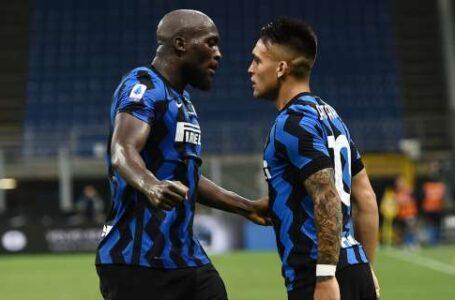 Inter – Contro Napoli, Spezia ed Hellas per passare un sereno Natale