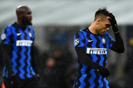 Champions, la Juve guadagnerà più di Inter, Milan e Atalanta: ecco i motivi