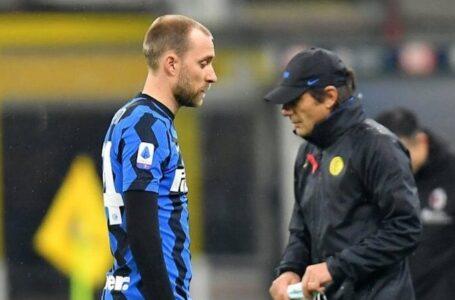 Inter, quanto ti costa l'eliminazione dalla Champions?