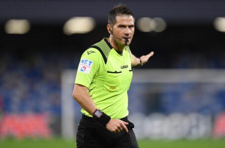 La Moviola di Cagliari-Inter