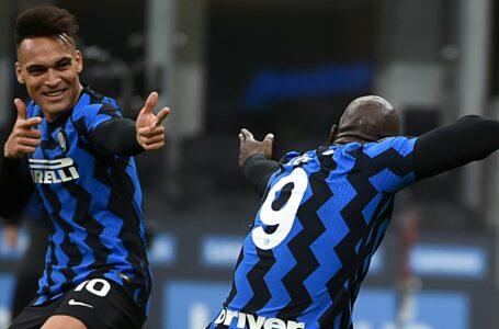 Verso Cagliari-Inter: Lautaro sempre a segno contro i rossoblù