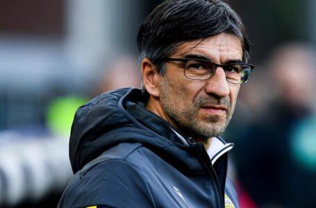 Mercato-Inter: Juric vuole Dimarco ma i nerazzurri non faranno sconti