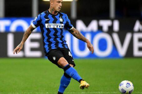 Calciomercato Inter – Da Eriksen a Vecino: che gruzzolo con i giocatori in vendita