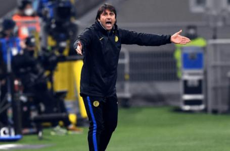 """Inter, interviene Barzaghi:""""Conte si sarebbe un po' pentito, l'Inter ha pronti acquisti"""""""