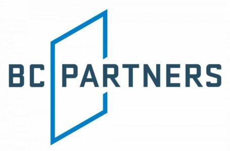 BC Partners, ecco chi è la società interessata alle quote di maggioranza dell'Inter