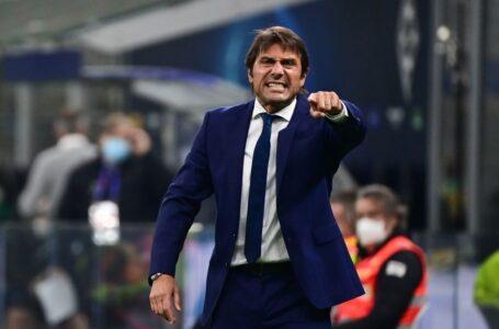 Momento Inter, svolta Conte: meno Possesso e più gioco in verticale