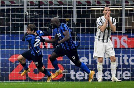 Pagelle Inter, Barella semplicemente perfetto, Lautaro devi fare di più!