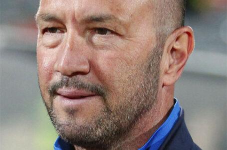 """Zenga: """"Inter da scudetto, se non arriva stagione insufficiente. Su Barella e Bastoni dico che…"""""""