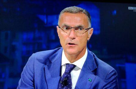 "Bergomi a Gazzetta: ""Inter, serve un centrocampista ma basta pensare a Kante"""