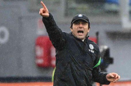 Inter, l'ultima sconfitta è arrivata ad un ora e mezza dal Picco: ma oggi tutto è cambiato