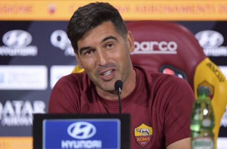 """Fonseca: """"Inter, grande squadra. Per noi mollare il campionato non è stato volontario"""""""
