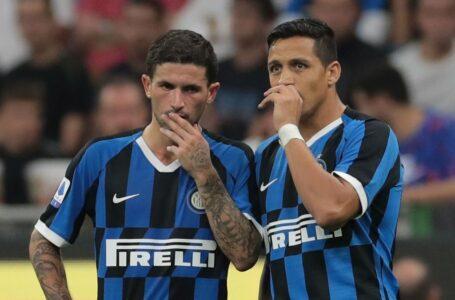 Inter, nel 2021 servono marcatori alternativi alla Lu-La