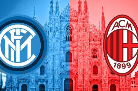 Milan, Inter: due società, simile destino. Dalla proprietà unica al possibile doppio fondo