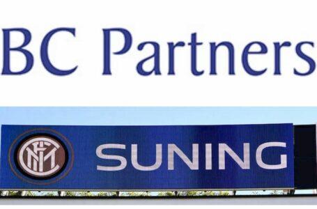 Nuovo Sponsor Inter: socios.com sostituirà Pirelli