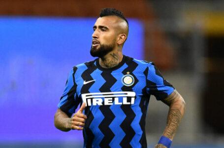 Inter, cercasi goal dei centrocampisti