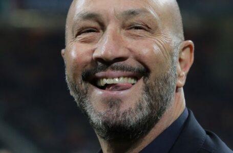 """Zenga: """"Se D'Ambrosio non l'avesse salvata sulla linea l'Inter avrebbe perso"""""""