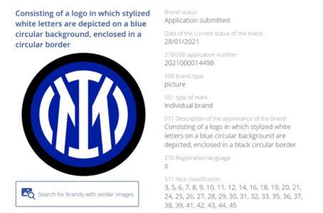 Inter, nuovo logo: martedì il giorno decisivo