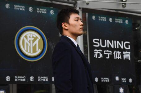 Suning, dalle stelle alle stalle: dal sogno Messi alla disperata ricerca di investitori