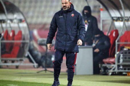 Stankovic, l'ex Inter torna a San Siro per affossare un Milan ferito nel derby