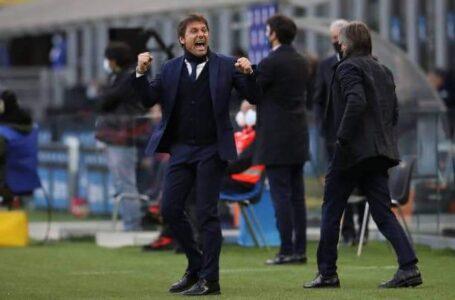 Inter-Genoa: Conte ingrana la quinta, Eriksen padrone e Lukaku non si ferma più