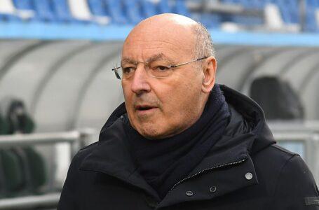 Questione rinnovi, l'Inter vuole calare il poker. Ecco il punto