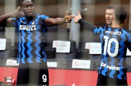 Inter, vincere con il Genoa per regalarsi un febbraio perfetto