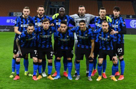Parma-Inter, formazioni ufficiali: c'è Sanchez!
