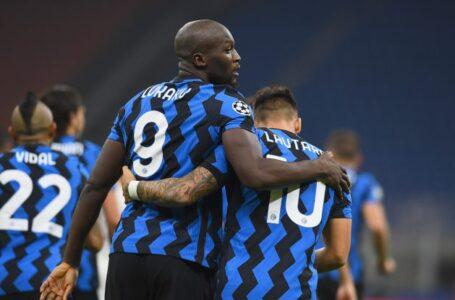 Inter, uno sguardo al mercato: il primo obbiettivo a giugno sarà trattenere i big