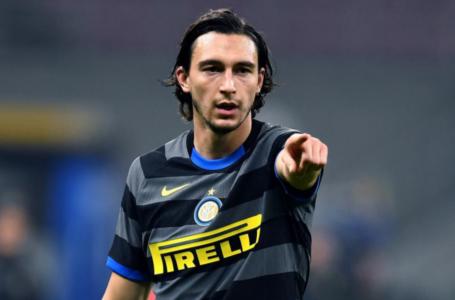 Inter, Darmian o Young al posto di Hakimi: cosa cambierà?