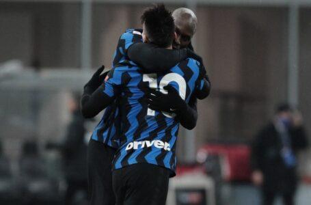 Inter-Milan, il derby vale una fetta di scudetto dopo 10 anni