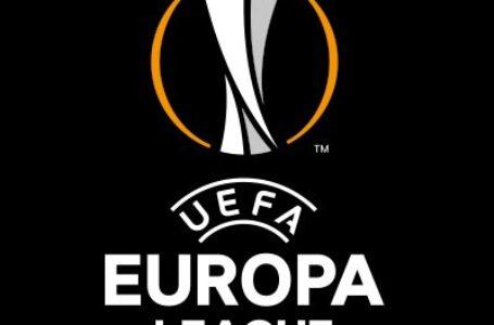 Europa League, tutti i risultati di oggi