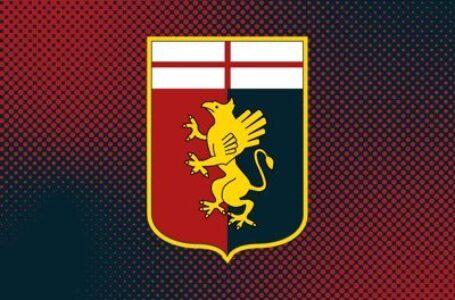 Genoa, San Siro maledetto: contro l'Inter perde da 7 anni, ma l'ultima vittoria a Milano risale al 1994