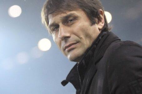 """Conte, con la Juve la sconfitta più """"dolce"""". I tifosi sui social: """"Non sei più un gobbo"""""""