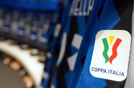 Juventus-Inter, molti diffidati a rischio finale