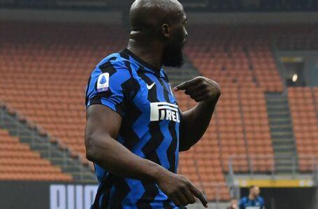 Milan-Inter, 0-3: gli highlights della partita