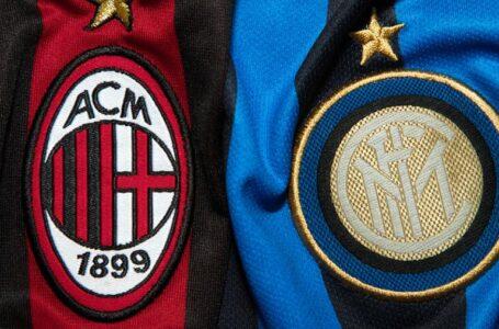 Milan-Inter, le probabili formazioni: tre dubbi per Conte, Pioli sceglie Rebic e Tonali