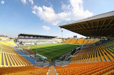 Parma-Inter: ultimissime di formazione. Dubbio Sanchez dal 1′