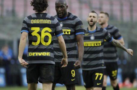 Inter-Genoa, test superato: dopo le grandi vittorie contro Lazio e Milan serviva battere una medio-piccola