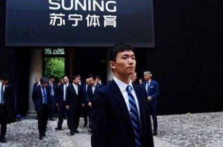 Suning Inter: bilancio semestrale ok, stipendi e prima rata di Hakimi pagati