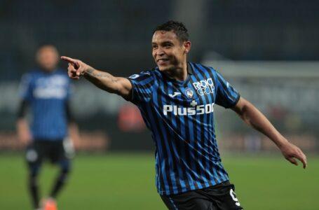 """Sacchi: """"Muriel adatto all'Inter e a Conte, ma ha un difetto"""""""