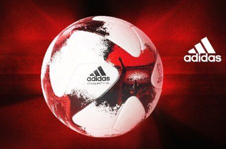 Grande serata di calcio a Go-Goal, tra dibattiti e divertenti quiz