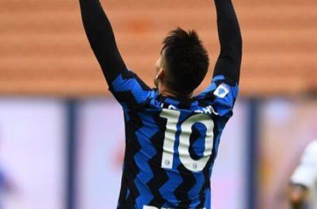 Rinnovi Inter, non solo Lautaro: quanti sono pronti a firmare col via libera della società?