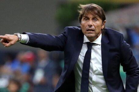 Sky mette gli occhi su Conte: senza panchina, l'ex Inter può sbarcare in tv