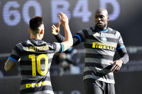 Futuro Inter, in estate alcuni club europei pronti all'assalto dei big