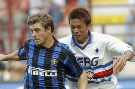 """Helveg:""""Se Inter o Milan vincessero il tricolore, sarebbe un segnale importante, una scossa"""""""