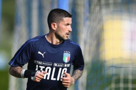 Italia, 2-0 alla Bulgaria e primo posto nel girone: in campo Barella e Sensi