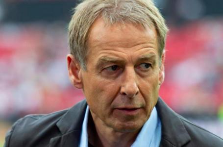 """Klinsmann a Gazzetta: """"Conte ha migliorato tutti. Barella il migliore in Europa, Lu-La come me e Serena"""